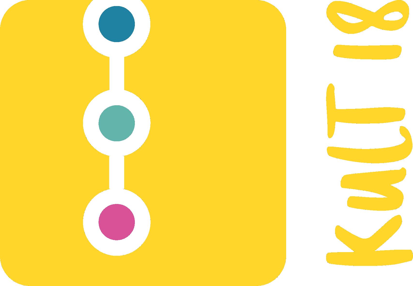KULT18 LOGO